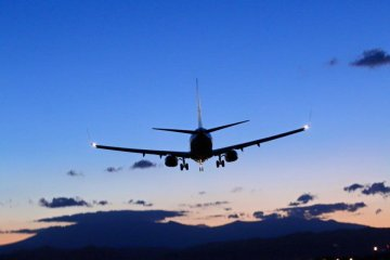 Thai Tourism to Takeoff in Tohoku