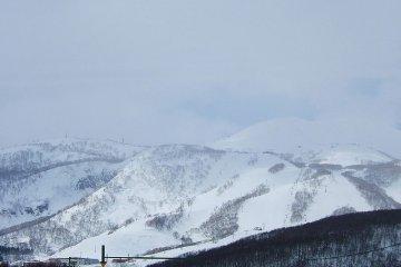 <p>A winter wonderland awaits at Niesko</p>