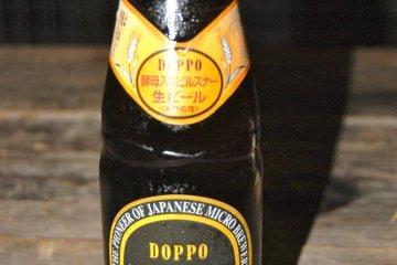Okayama Craft Beer
