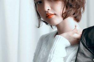 Le Club Ginza的美髮設計師專業,對於任何髮質都有資深的經驗