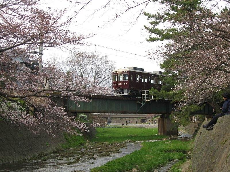 Best Dates In April To Travel In Japan
