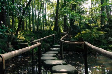 Jardim Tenjuan