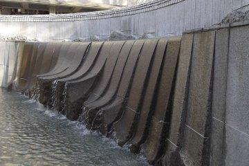 Choose your waterslide