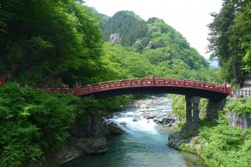 Le Sentier de Takinoo
