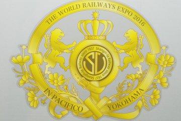 World Railways Expo 2016, Yokohama
