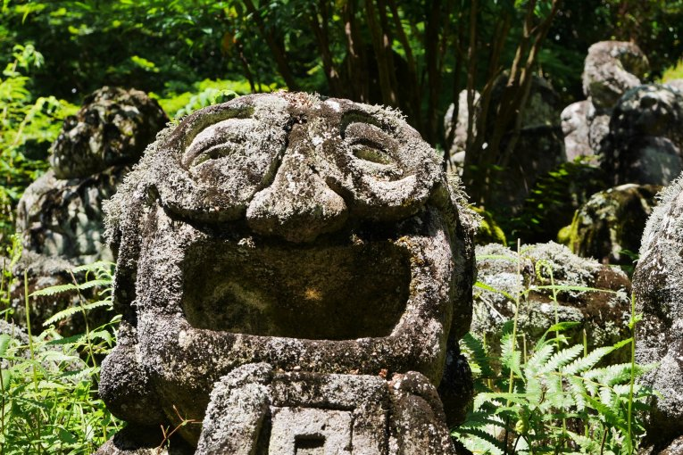วัด Otaji Nenbutsu-ji