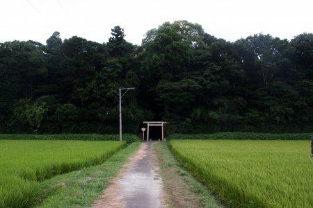 마쯔사카 1박2일 여행