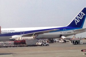 ANA is offering a free Tohoku return flight from Tokyo for passengers purchasing a return ticket from Sydney.