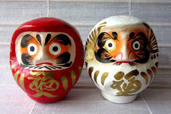 Boneka Khas Jepang Japan Travel