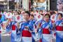 เทศกาลฟุคุชิมะ วะระจิ