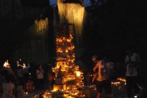 Ohya Festival