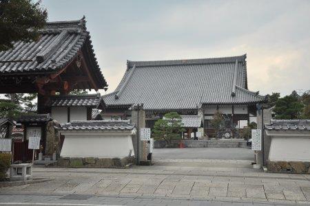 Vivre l'Histoire Japonaise à Hikone