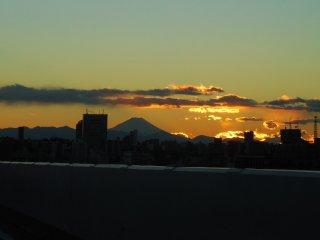 Tamagawa - Plus Tard, Le Meme Jour...