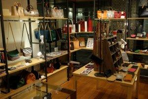 Diral original store