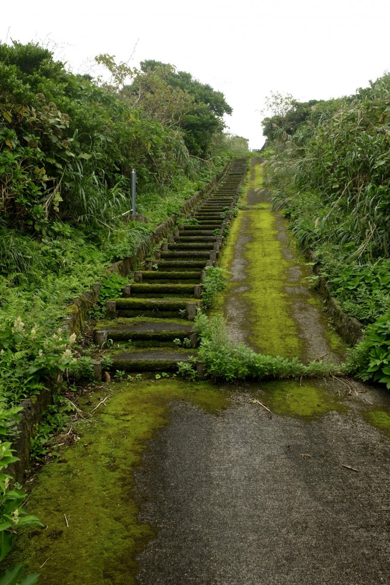 Amazing Aogashima Tokyo Japan Travel Japan Tourism Guide and