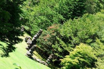 Bijutsu Art Park