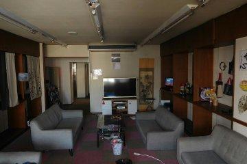 Guest House Trip Sound
