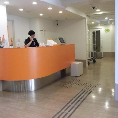 Chisun Inn Karuizawa