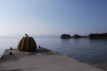 A Complete Guide to Naoshima