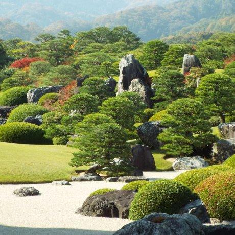 Tỉnh Shimane