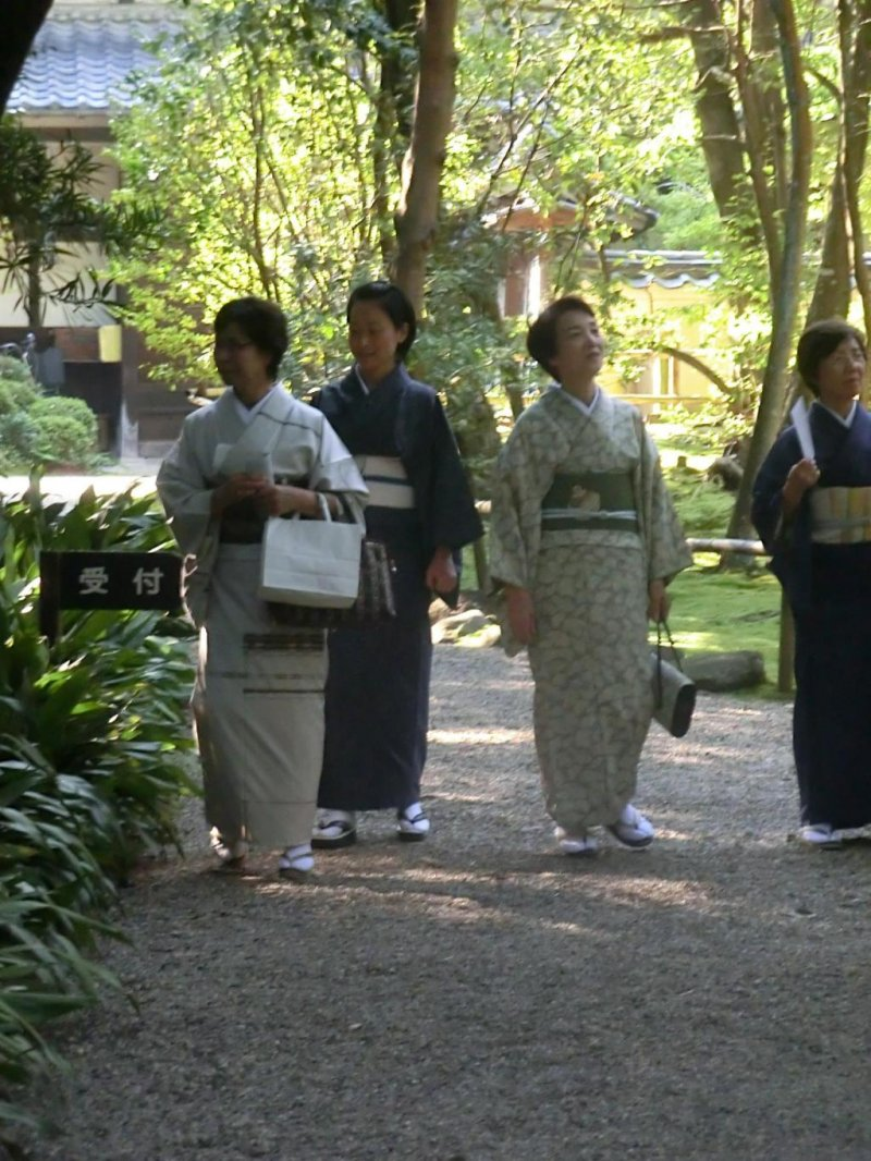 kobe buddhist personals In order to pursue their disciplines, zen (buddhist ) priests developed shojin dishes at their temples, eating vegetables and avoiding food that has been killed,.