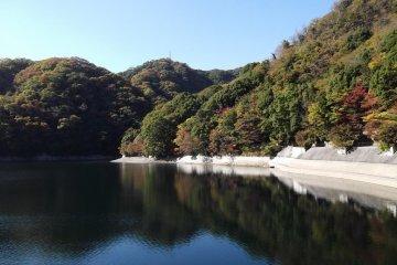 Hiking Kobe's Mount Maya
