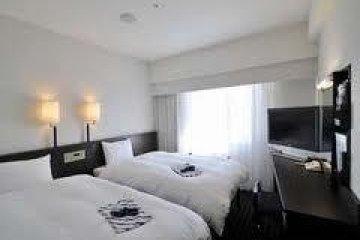 APA Hotel Naha, Okinawa