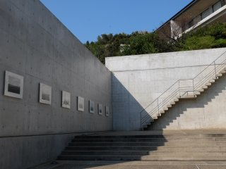 Benesse House Museum (Art Hotel & Gallery)