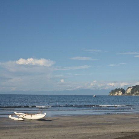 10  visites gratuites  à Kamakura