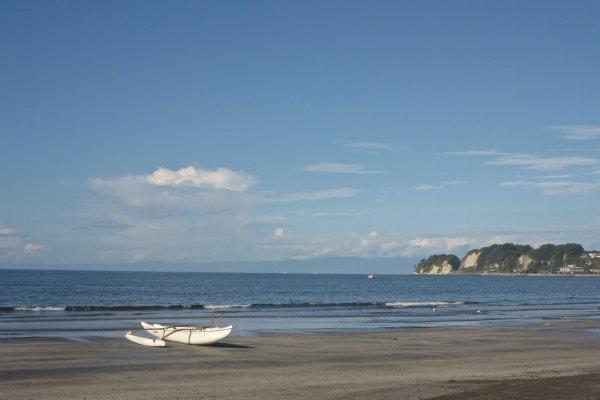 Tropical Island Beach Ambience Sound: 10 Free Things To Do In Kamakura