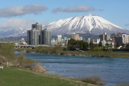 Iwate Prefecture Top 10 Attractions