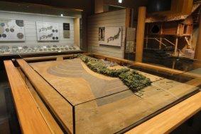 Museu Nacional de História do Japão