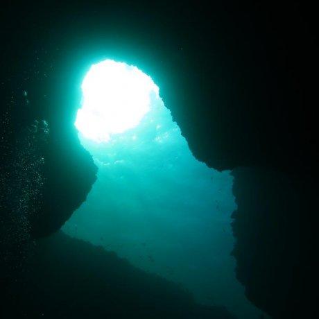 Miyakojima: A Diver's Oasis