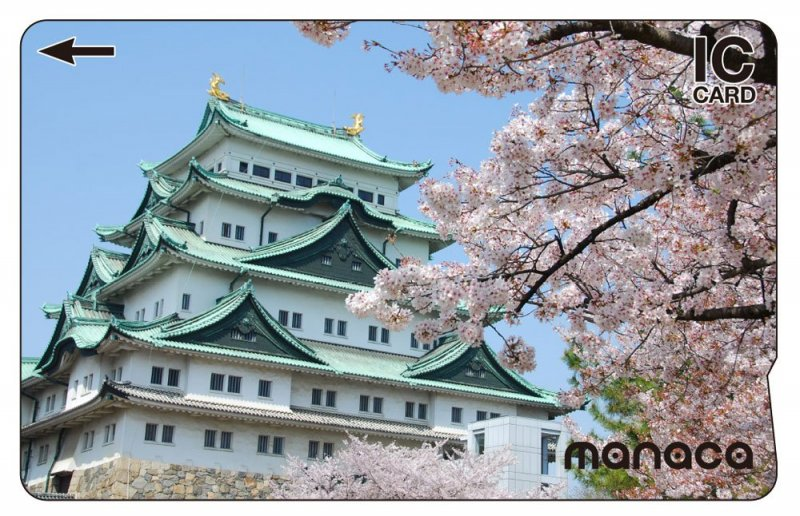 Kansai region travel guide kinki region travel guide.