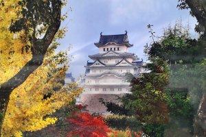 Япония: традиции и современность