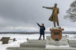 De Hokkaido a Okinawa En Ocho Días