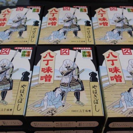 The Craft Makers of Okazaki