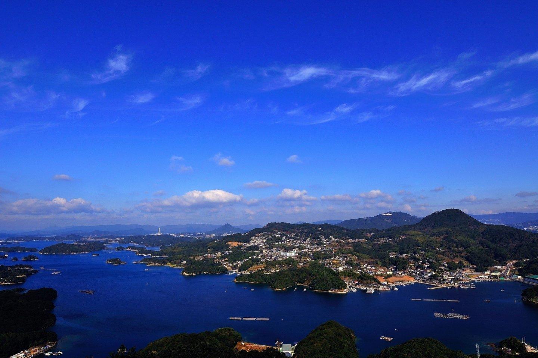 Sasebo Area Guide - Things to do in Sasebo, Nagasaki - Japan