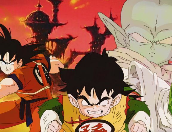 Pay a Visit to This New Toei Anime Museum in Tokyo
