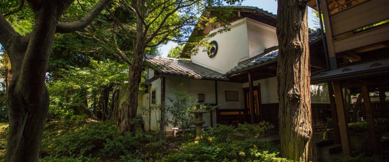 Senseki Restaurant