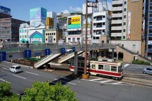 나가사키 2박3일 여행기!!