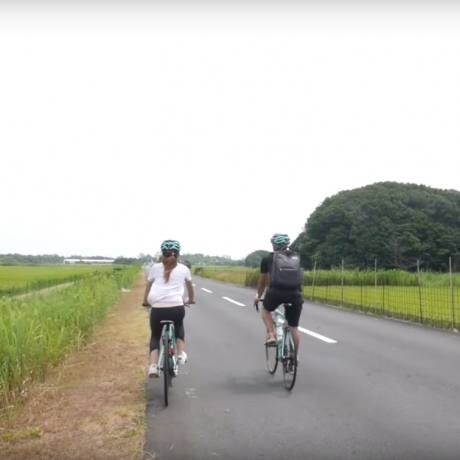 เที่ยวสำรวจญี่ปุ่นนอกไปกว่าโตเกียว