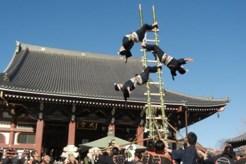 Hashigo-nori