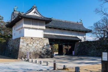 Top 10 des activités dans la préfecture de Saga