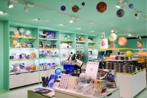 TeNQ shop