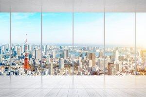 일본 여행을 위한 가상 투어 11개