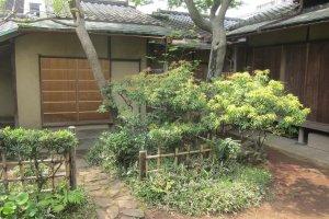 Hatakeyama Museum of Fine Art