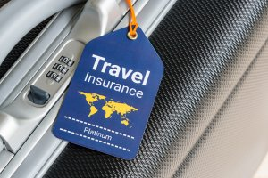 Guide to Travel Insurance