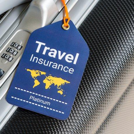 Panduan Asuransi Perjalanan