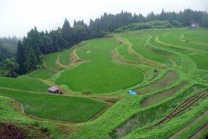 Post-Covid Japan: 7 Lesser-Known Getaways